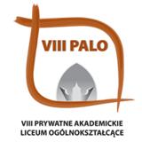 VIII Prywatne Akademickie Liceum Ogólnokształcące w Krakowie - Matura międzynarodowa